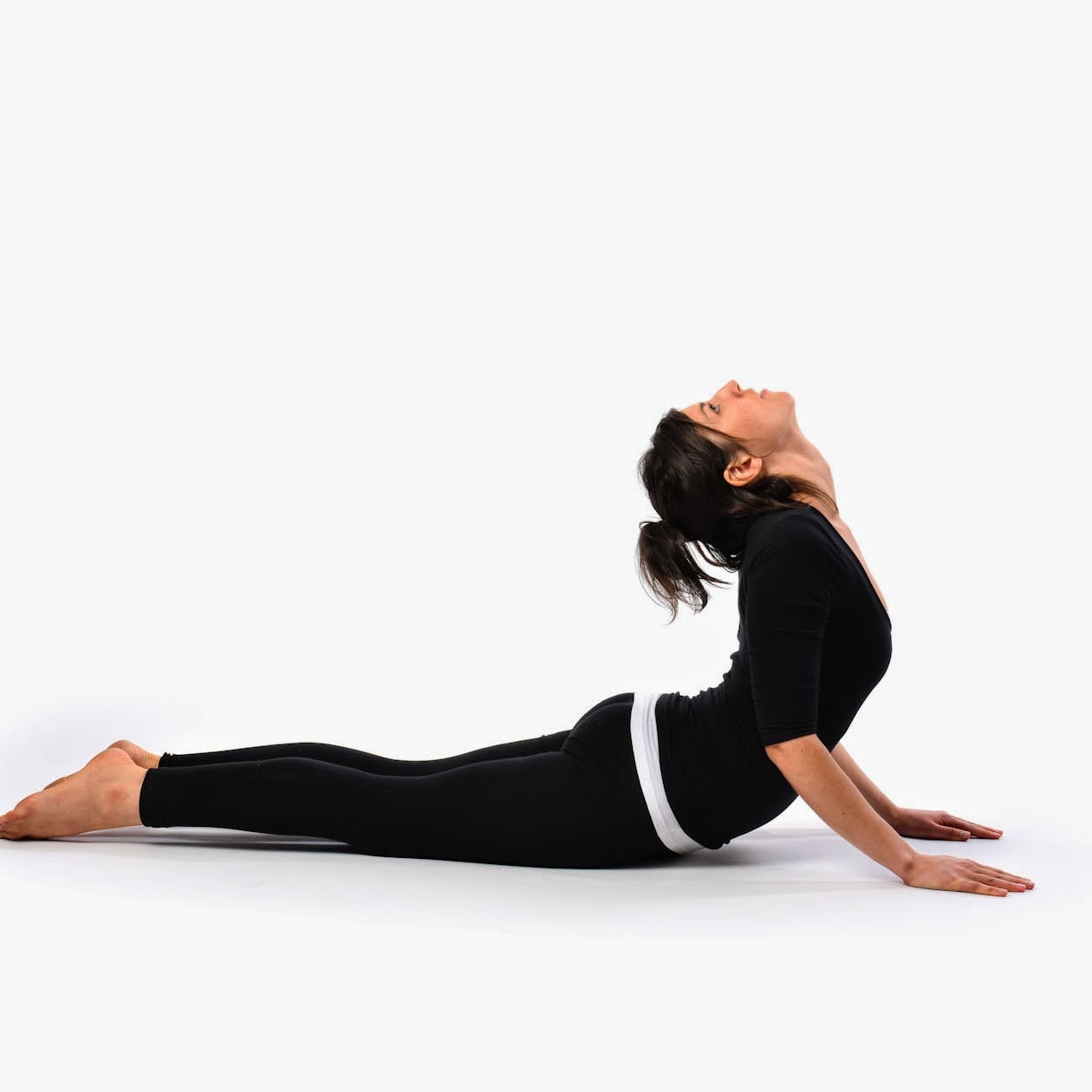Yoga Postures for Kidney Stones | Life in Bangladesh