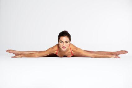 10 paschimottanasana counterpose  yoga poses