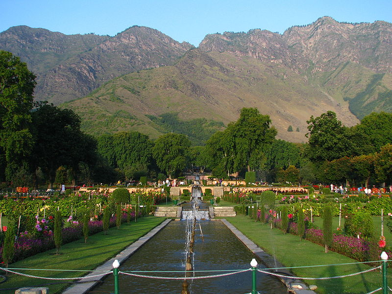 Kashmir Essay In Urdu Kashmir Day Speech Masla e Kashmir ...