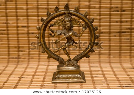 10 natarajasana ke fayde in hindi  yoga poses