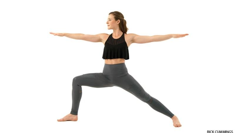 Yoga Asanas Chart With Name In Hindi   Workoutwaper.co