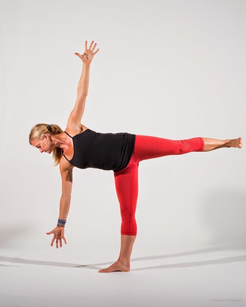 yoga sequence free readytoteachyoga.com   ReadyToTeachYOGA