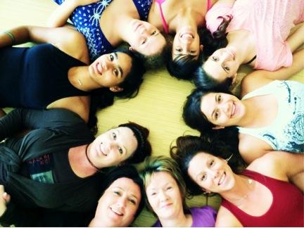Health For you: Sanskrit Names of Yoga Poses