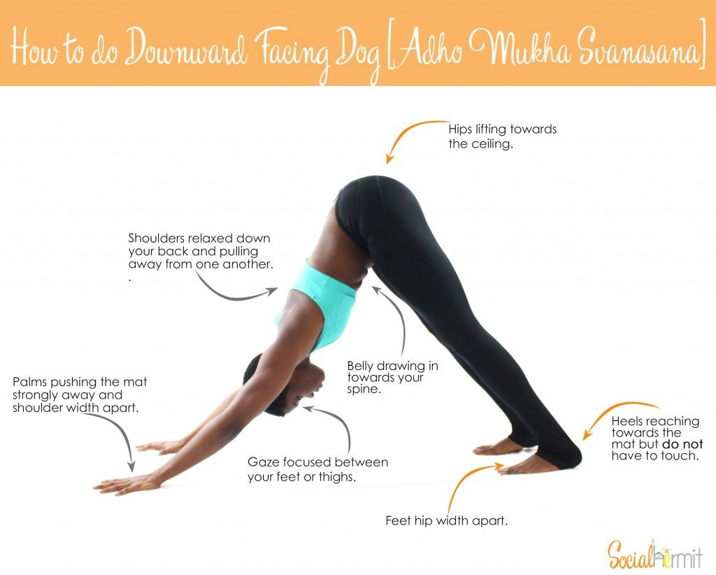 5 Simple Ways to Serve People (Part 1   Yoga poses for ...