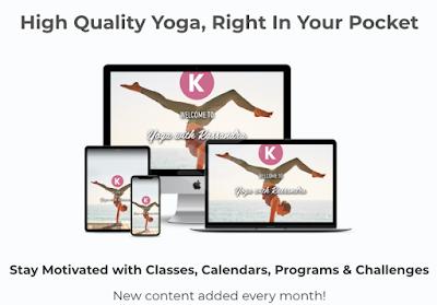 12 yin yoga poses for hip flexors  yoga poses