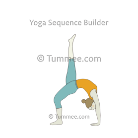 15 dhanurasana advanced  yoga poses